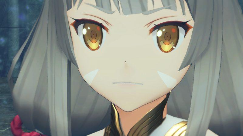ニアの表情アップ画像1
